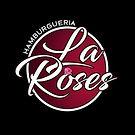 LA ROSES.jpg