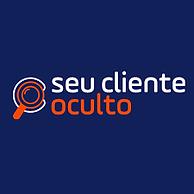 CLIENTE OCULTO.png