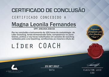 Lider Coach-Magna-01.png