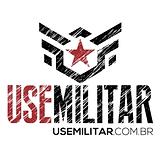 USE MILITAR.png