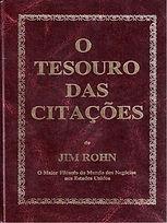 O_TESOURO_DAS_CITAÇÕES.jpg