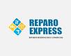 REPARO.png