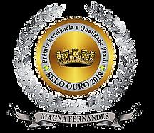 Selo Oficial Braslider.png
