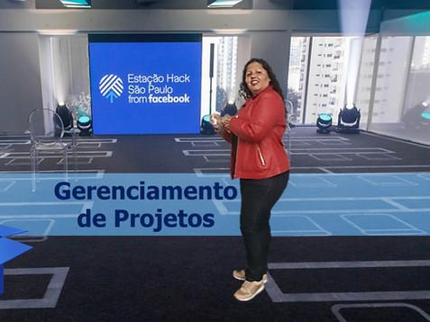 ESTAÇÃO HACK.jpg
