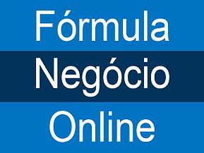 Formula-Negocio-Online-funciona-mesmo.pn