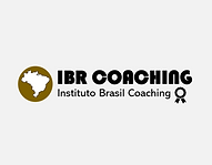 IBR COACHING.png