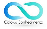 ciclodc.png