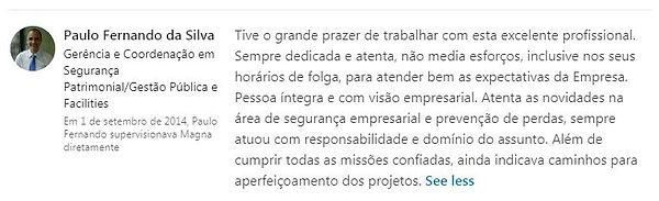 RECOMENDAÇÃO.JPG