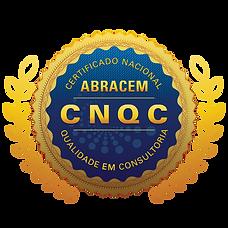 selo-cnqc.png
