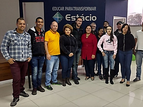 ESTÁCIO 2.jpg