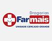 FARMAIS.png