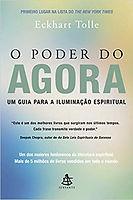 O PODER DO AGORA.jpg