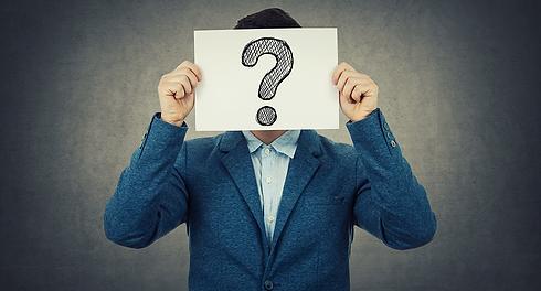 5-dicas-de-como-ser-um-bom-cliente-ocult