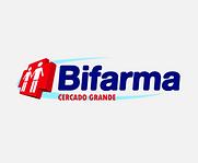 BIFARMA.png