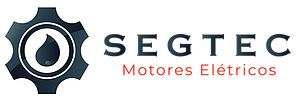 SEGTEC.JPG