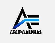 GRUPO ALPHAS.png
