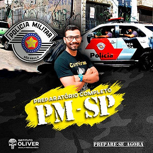 PM SP.jpg