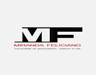 MIRANDA E FELICIANO.png