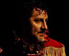 Alfonso Carlino 1.jpg