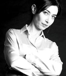 Insegnante laboratori Rossella Raimondi