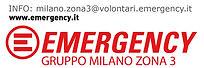 Dettagli Logo EmergencyZ3 300dpi Opera L