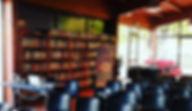 Bibliotea IN Opera Liquida
