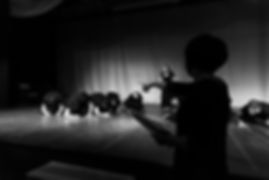Produzioni teatrali Opera Liquida