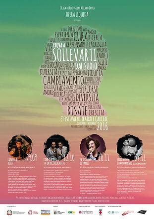 locandina_festival_2016.jpg