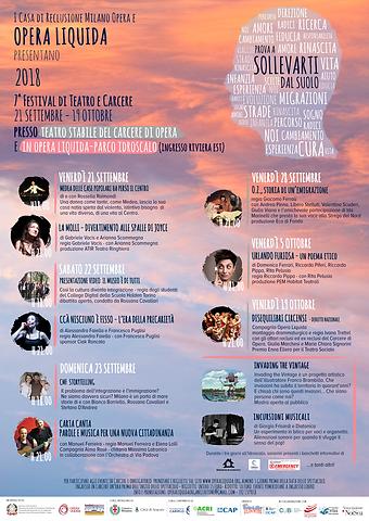 locandina festival.png