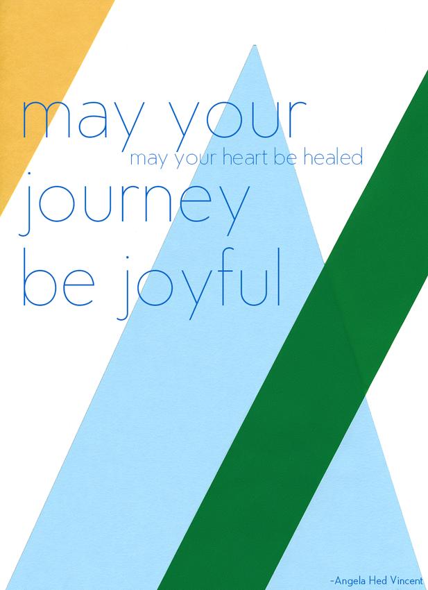 Joy Page #457