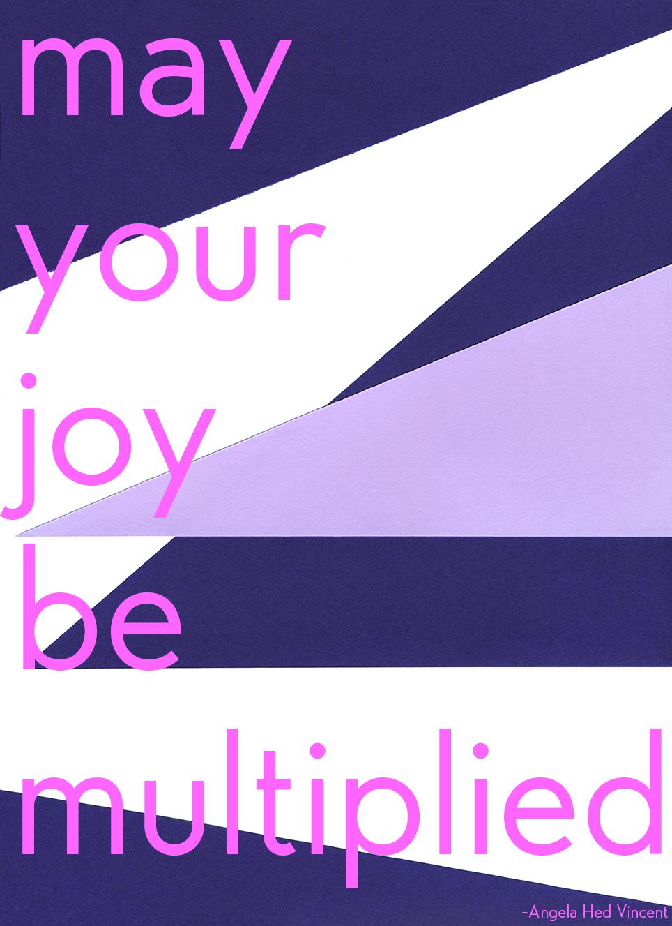 JoyPage451.png