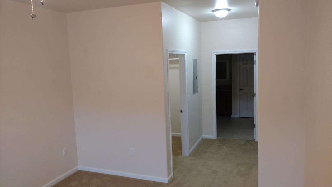 Bedroom-Hallway-Bathroom.JPG