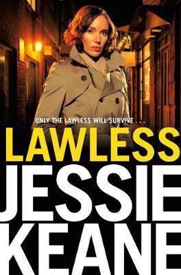 Lawless (Jessie Keane)