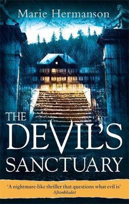 The Devil's Sanctuary (Marie Hermanson)