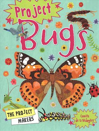Project: Bugs
