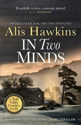 In Two Minds (Alis Hawkins)