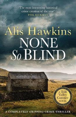 None So Blind (Alis Hawkins)