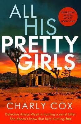 All His Pretty Girls (Charly Cox)