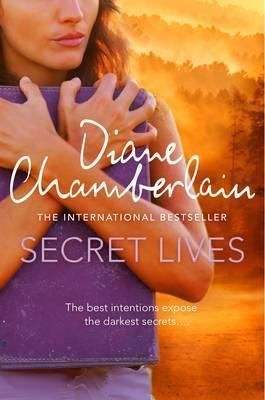 Secret Lives (Diane Chamberlain)