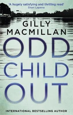 Odd Child Out
