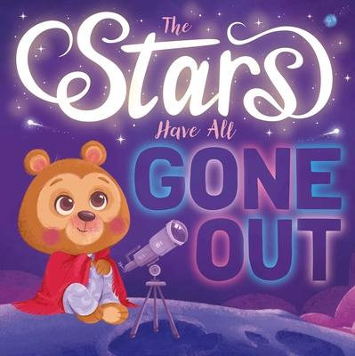 The Stars Have All Gone Out