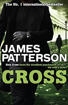 Cross (James Patterson)