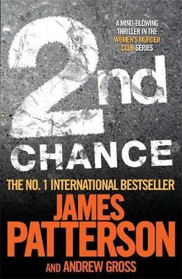 2nd Chance (James Patterson)