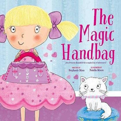 The Magic Handbag