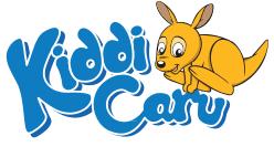 kiddi caru.png