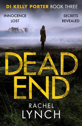 Dead End (Rachel Lynch)