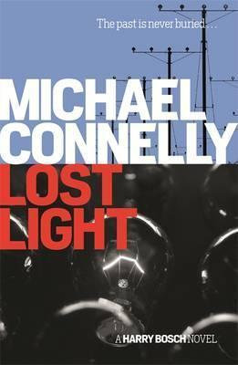 Lost Light (Michael Connelly)