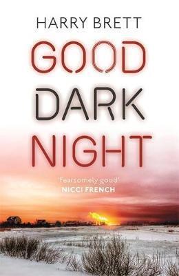 Good Dark Night (Harry Brett)