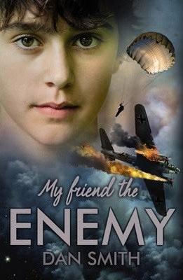 My Friend The Enemy