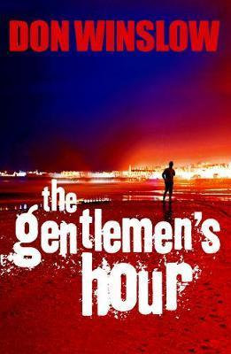 The Gentleman's Hour